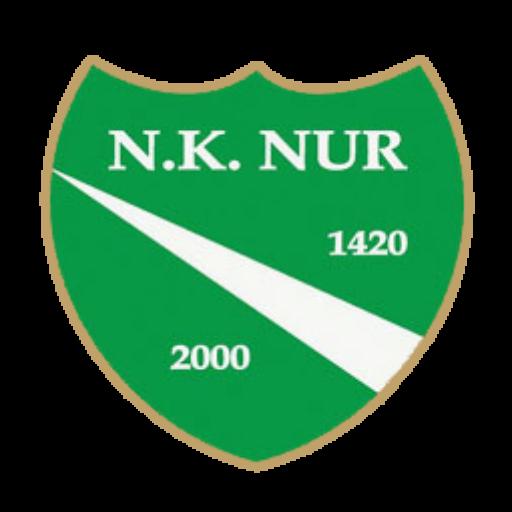 NK NUR
