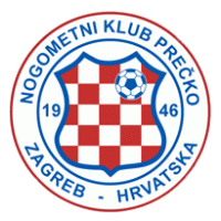 NK Prečko logo