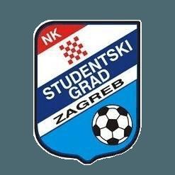 logo_nk_studentski_grad